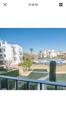 Apartment In Spain, Buy Now Pay Later No Credit Checks Price is for deposit! 001