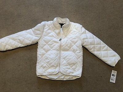 Ralph Lauren Girls Coat 6 Years