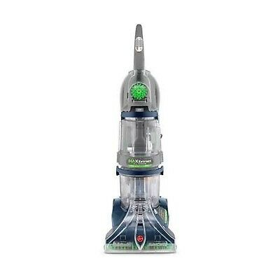 Hoover Max Extract Dual V WidePath Carpet Cleaner, F7412900