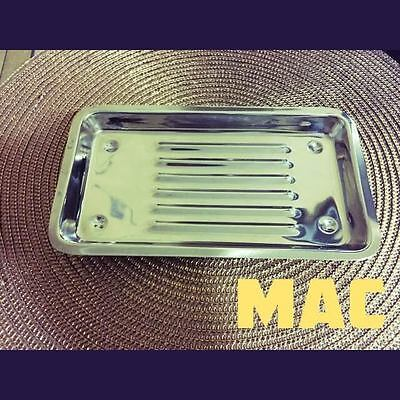 Dental Instruments - Tray - Surgical Instruments Scaler Tray Medical Tray