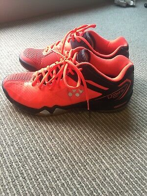 Yonex Badminton Shoes SHB 02 LTD