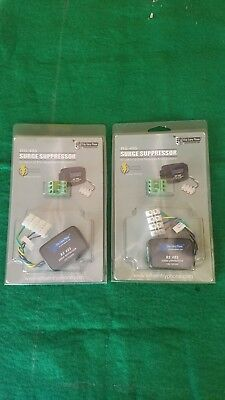 NEWChamberlain Elite Entry RS 485 and Power Input Surge Suppressor X 2