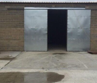 Unit For Sale - Harlow
