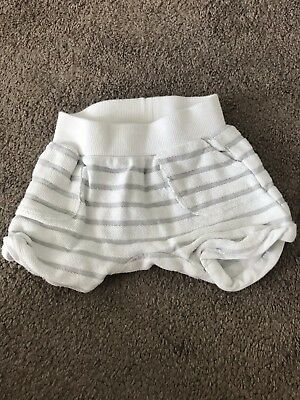 Seed Baby Boys Shorts - Size 6 - 12 Months