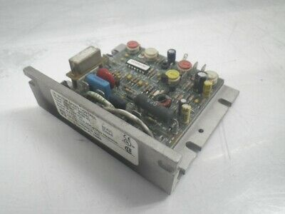 KBIC-240 (9428A)KB Electronics DC Drives Dc Motor Speed Controller(Used Tested)