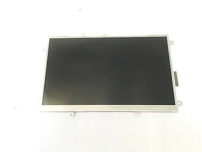 TomTom Go 5100/510 LCD Screen Only