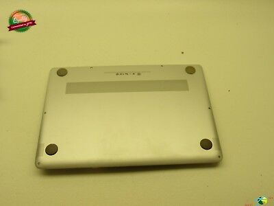 918025-001 4BX31BATP50 GENUINE HP BASE COVER 13-AC 13-AC013DX TESTED A