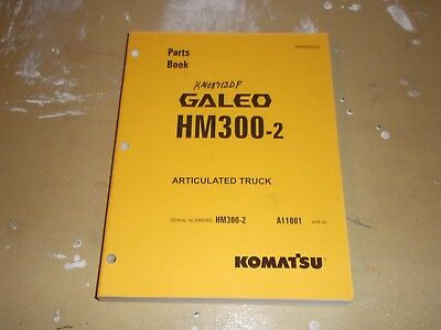 Other Tractor Publications Moxy 6200s Dumptrucks Sales Brochure Moderate Price Tractor Manuals & Publications