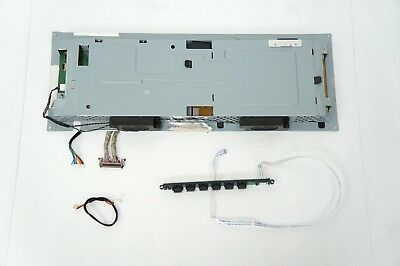 Asus VG248QE Monitor Repair Kit - Main Board, Power Board, LVDS Cable, Button
