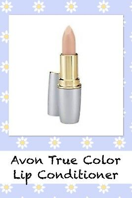 AVON True Color Beyond Color Lip Conditioner 3.6g *Brand New with box*