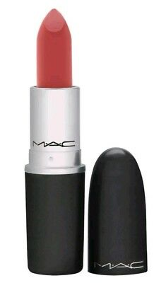 MAC Lipstick Retro Matte - Runway Hit Brand New