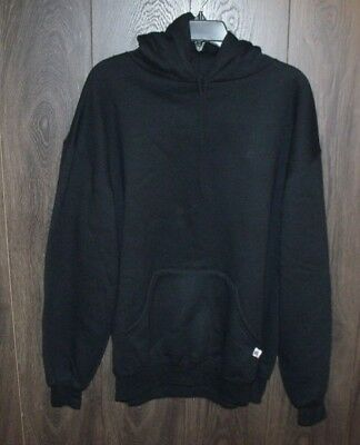 NOS Russell Athletic 50/50 Hoodie SIZE XL Made in USA