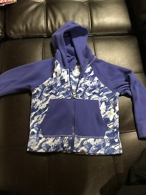 Toddler 2t North Face