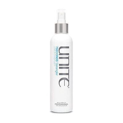 Unite 7 Seconds Leave in Detangler 236ml