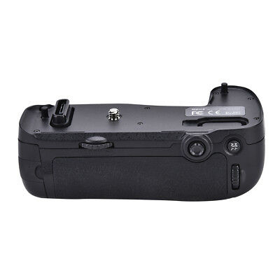 Meike MK-D750 Pro Battery Grip Per Nikon D750 DSLR Camera Sostituzione