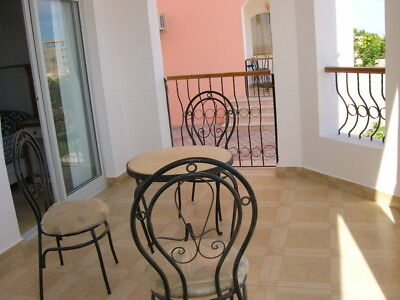 2 Bed Apartment For Sale Egypt Reduced By 1000 Gbp