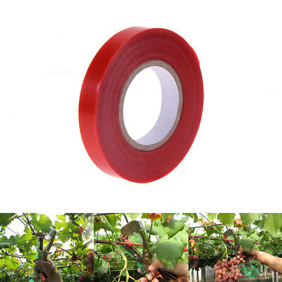 Tapetool Branch Tape Tree Gardening 2Pc Tape Branch Fixed Tape for Tying Machine