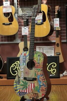 Martin: DX-420 NEW OTHER