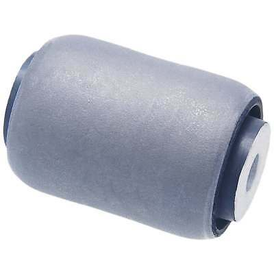 ARM BUSHING FOR REAR ARM. Febest CRAB-022. 04895235AA;05180371AA;4895235AA
