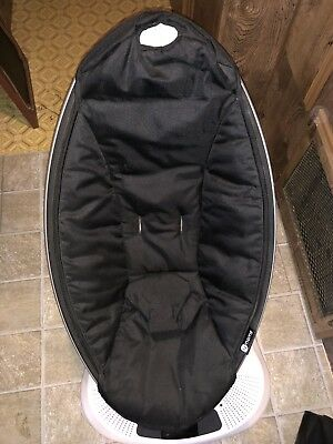 4Moms MamaRoo Seat Cover Replacement Part Good used condition