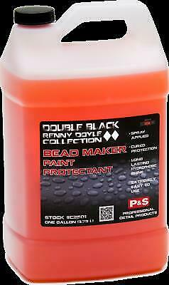 P&S Bead Maker US Gallon Paint Protectant by Renny Doyle