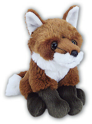 Other Stuffed Animals Stuffed Animals Toys Hobbies Page 61