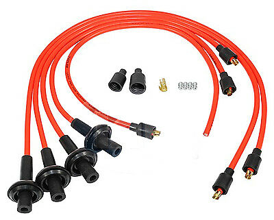 Vw Manx Wiring Harness || Wiring Diagrams Home Manx Vw Wire Harness on