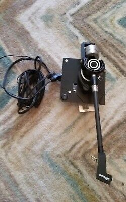Rare Used Thorens Tp 30 Tonearm For All Thorens Td 110 & 115 Turntables