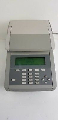 Applied Biosystems 2720 4359659 Thermal Cycler MFG December 2007