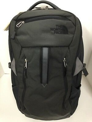 57a61d939 THE NORTH FACE Router Backpack - $100.00 | PicClick