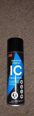 Industrial Cleaner Spray -citrus Based Cleaner