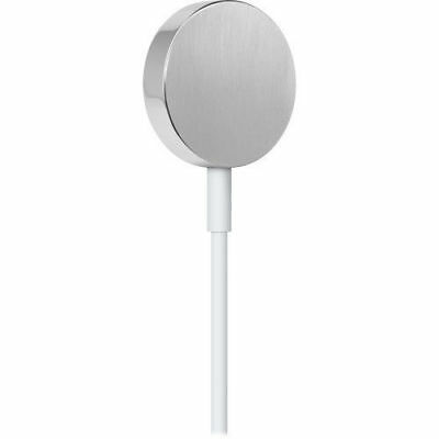 Apple Magnetic Charging Cable Watch 2 m MJVX2AM/A - Stainless Steel