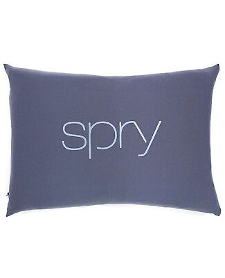 Spry Recovery Pillow, Hot & Cold Pack, Supportive, Contouring Migraine Pillow,..