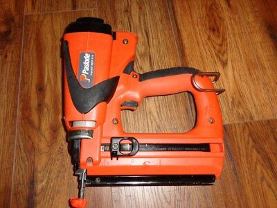 Paslode IM65  F16 2nd fix Second Fix Gas Brand Nailer  bare unit