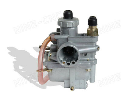 Carburetor for Suzuki TB50 TB 50 Scooter Moped Shuttle Carb NEW