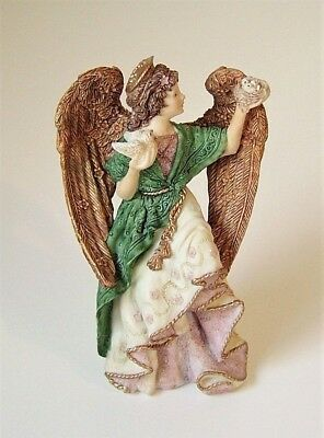 Angels Figurines Decorative Collectibles Collectibles Page 94