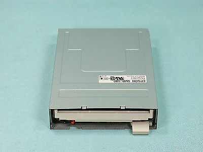 EPSON FDD SMD-300 for PC-486SE Sodick The best  professional specialty shop
