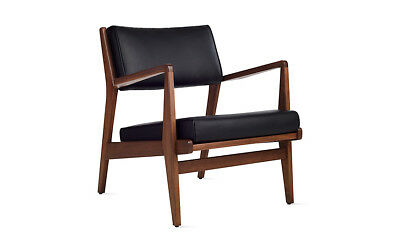 Authentic Jens Risom Jens Chair | Design Within Reach