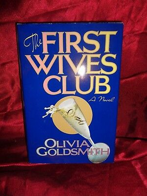 The Stepford Wives By Ira Levin Hardcover First Book Club Edition