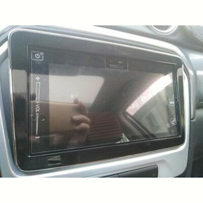 For Maruti Suzuki Ignis 2017 2018 Car GPS Screen Tempered Glass Protective Film