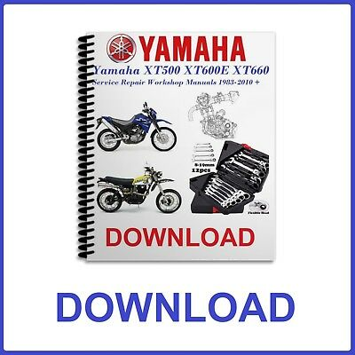 download now yamaha xp500 xp 500 2001 01 service repair workshop manual