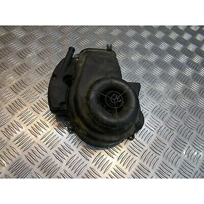 volute air refroidissement moteur scooter piaggio 50 fly 4 temps
