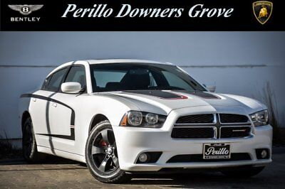 2014 Dodge Charger SXT 2014 Dodge Charger for sale!