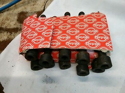 Ford pinto cylinder head bolts