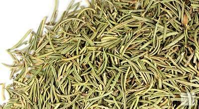 Rosemary whole 2 oz wiccan pagan witch herb magick ritual