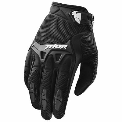 Thor Spectrum Motocross Gloves