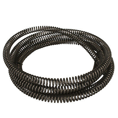 """Steel Dragon Tools® C10 Sectional Single Cable 7/8"""" x 15' fits RIDGID® Sectional"""