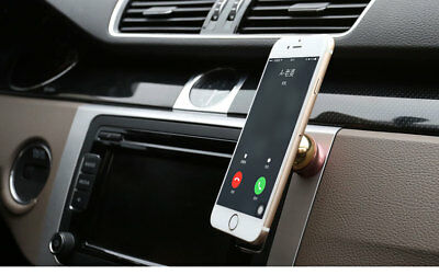Lot of 50 Magnetic Phone Car Mount Holder 360° - Wholesale lot
