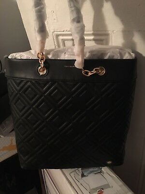 3be109aa95b5 tory burch fleming tote 9004166054 Brand New With Tags Original price  558