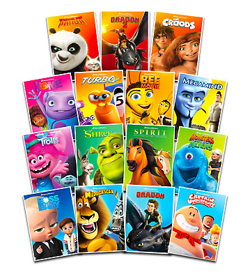 My DreamWorks DVD Collection! - YouTube  |Dreamworks Disney Dvd Collection